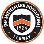 Mittelmark Invitational - POSTPONED