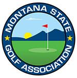Montana State Four-Ball Tournament