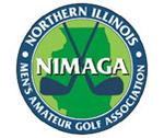 Northern Illinois Men's Amateur Championship