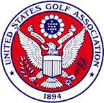 U.S. Junior Amateur Champonship