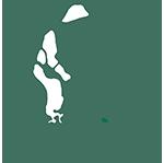 North & South Women's Amateur Championship
