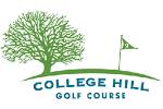 Ralph DeStefano Memorial Golf Tournament