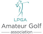 LPGA Amateur Golf Association Stableford Tournament