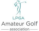 LPGA Amateur Golf Association Championship