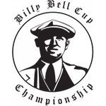Billy Bell Cup