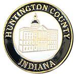 Huntington County Amateur