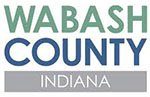 Wabash County Amateur