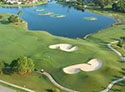 Charlotte Harbor Trail Golf Club