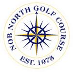 Nob North Invitational