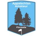 Appalachian Amateur