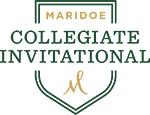 Maridoe Collegiate Invitational