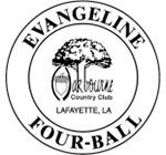 Evangeline Four-Ball Invitational