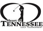 Heart of Tennessee Amateur