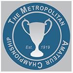 The Metropolitan Championship