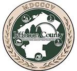 Jefferson County Amateur Championship