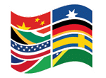 World Amateur Golfers Championship