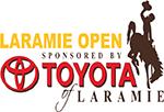 Laramie Open