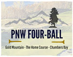 Pacific Northwest Four-Ball Championship