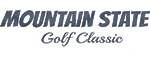 Mountain State Golf Classic
