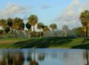 Palm Aire CC & Resort - Cypress Course
