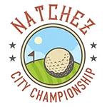 Natchez City Championship