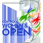 Kentucky Women's Open Championship