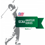 GCAA Amateur Series - Norman