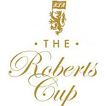 The Roberts Cup