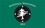 Janesville Men's City Tournament