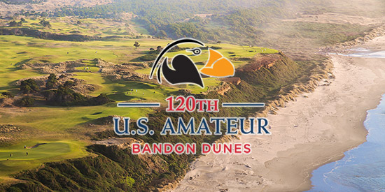 - Bandon Dunes photo