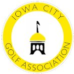 Iowa City Men's Amateur