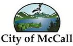 McCall Amateur Invitational
