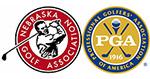 Nebraska Cup Matches