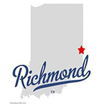 Richmond City Amateur