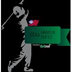 GCAA Amateur Series - Augusta