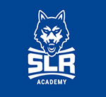 SLR Academy Invitational