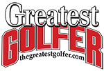 Greatest Golfer Tournament