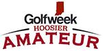 Golfweek Hoosier Amateur
