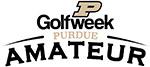 Golfweek Purdue Amateur
