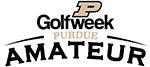 Golfweek Purdue Women's Amateur