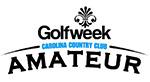 Golfweek Carolina CC Amateur