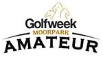 Golfweek Moorpark Amateur