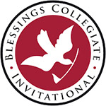 Blessings Intercollegiate