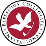 Blessings Women's Collegiate Invitational
