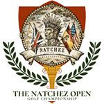 The Natchez Open