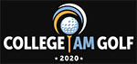 College Am Classic at Anderson Creek