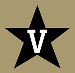 Vanderbilt Legends Collegiate