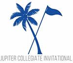 The Jupiter Collegiate Invitational