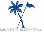 Palm Beach Collegiate Invitational