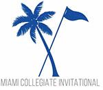 The Miami Collegiate Invitational